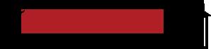 Stěhovací firma Plzeň